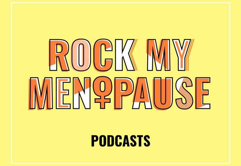 The rollercoaster effect of perimenopause